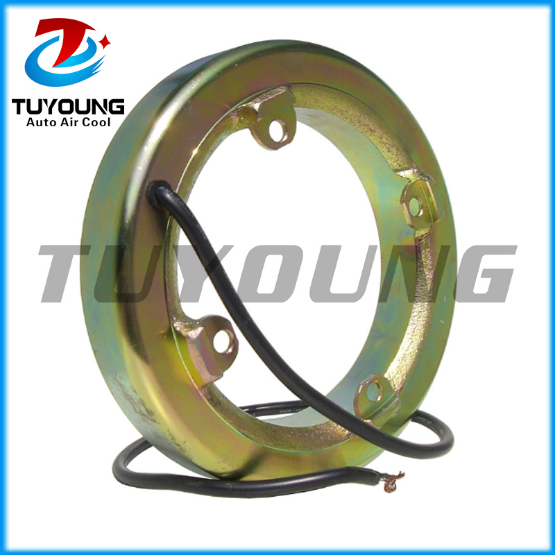 12V auto ac compressor clutch coil Electromagnetic coil of the BOCK